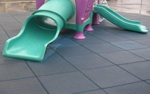 outdoor rubber flooring manufacturer